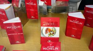 Szef kuchni pozwał Michelin za ocenę swojej restauracji