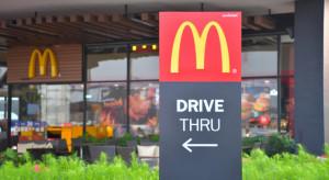 McDonald's rekrutuje przez asystentów głosowych Google Assistant i Amazon Alexa