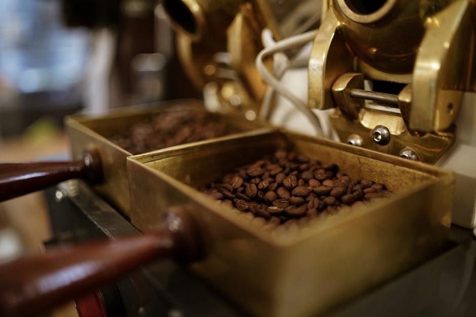 Dzień Kawy w Polsce nabiera rozmachu