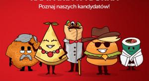 """PizzaPortal.pl rusza z nową promocją """"Kampania Wyborna"""""""