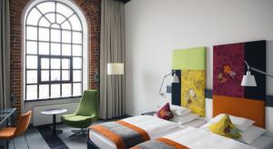 Vienna House umacnia hotelową pozycję w naszym kraju