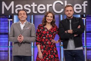 """""""MasterChef Junior 5"""" w wiosennej ramówce TVN"""