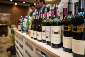 V Międzynarodowy Festiwal Wina przeszedł do historii