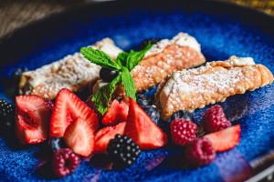#KochajJedzenie! – 16 października startuje Restaurant Week