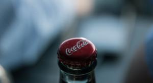 Coca-Cola ukarana za kampanię dot. homoseksualizmu
