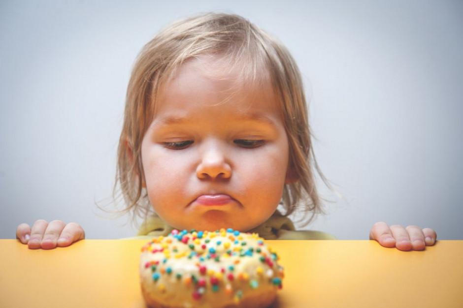UNICEF: zła dieta zagraża zdrowiu dzieci na całym świecie