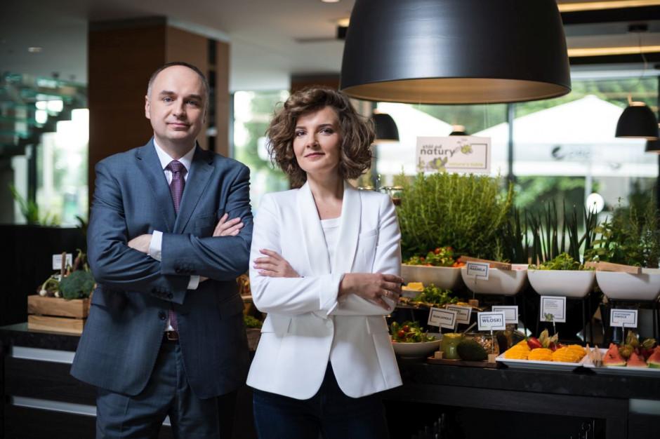 Q Hotel we współpracy z Eweliną Fabisiak stawia na zdrowe śniadania (wywiad+zdjęcia)