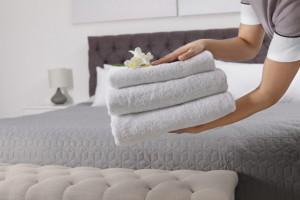 GUS: Polscy turyści polubili wakacje w hotelach