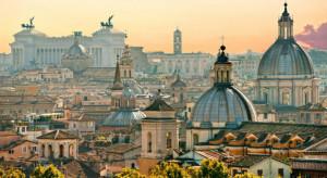 Decyzja w sprawie włoskiego Caffe Greco odłożona do stycznia