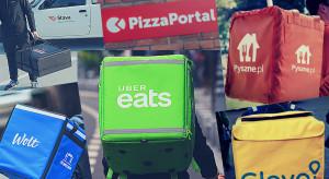 Największe firmy food delivery na Forum Rynku Spożywczego i Handlu 2019