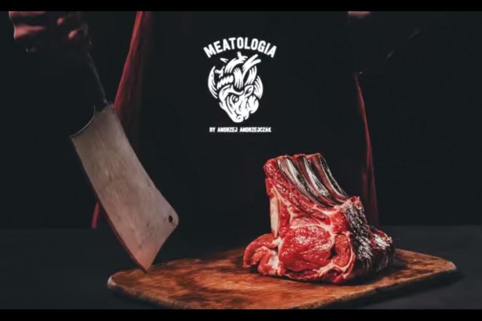 Meatologia - nowy mięsny koncept na warszawskim Wilanowie