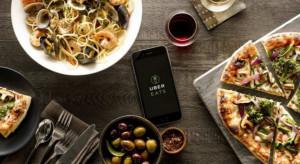 Uber Eats debiutuje w Białymstoku i Szczecinie