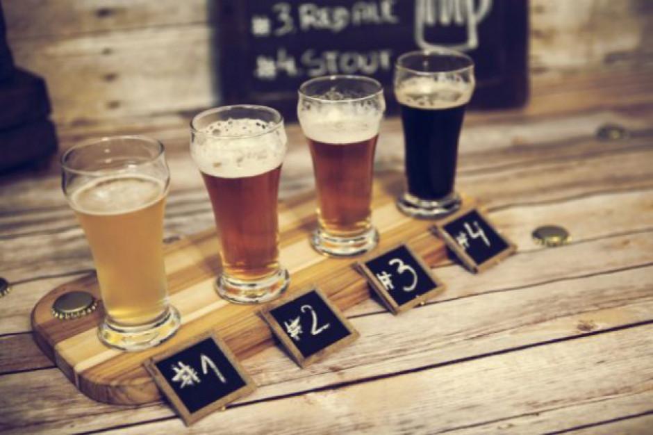 """Na początku listopada poznamy zwycięzców konkursu """"Greater Poland"""" Beer Cup 2019"""