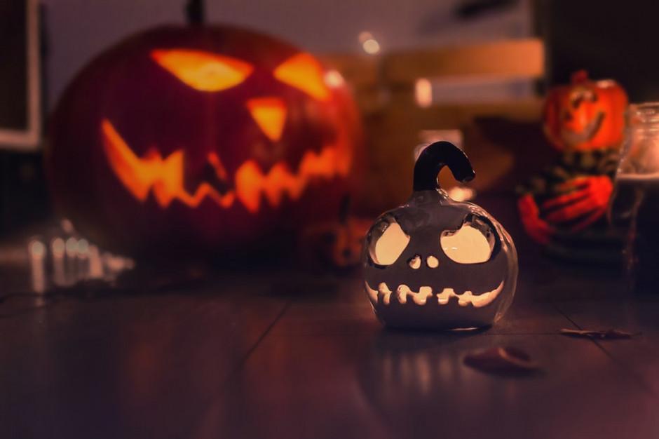 Stołeczne restauracje zapraszają na Halloween