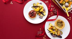 IKEA: Koniec z indykiem! Wprowadzono całkowicie bezmięsne menu świąteczne w brytyjskich sklepach