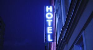 Chińczycy przejmują niemiecką spółkę hotelową