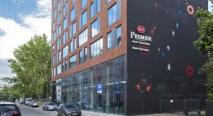 Wrocław: Best Western Premier Hotel City Center otworzył podwoje