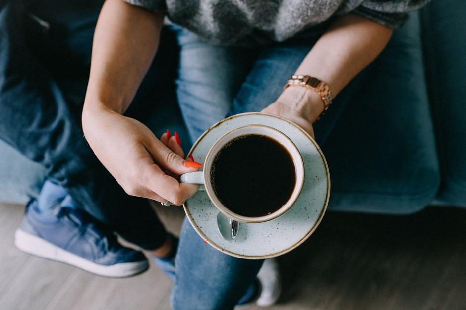W Polsce powstaje coraz więcej alternatywnych kawiarni