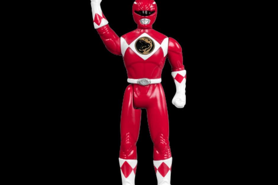 Power Rangers®.jpg