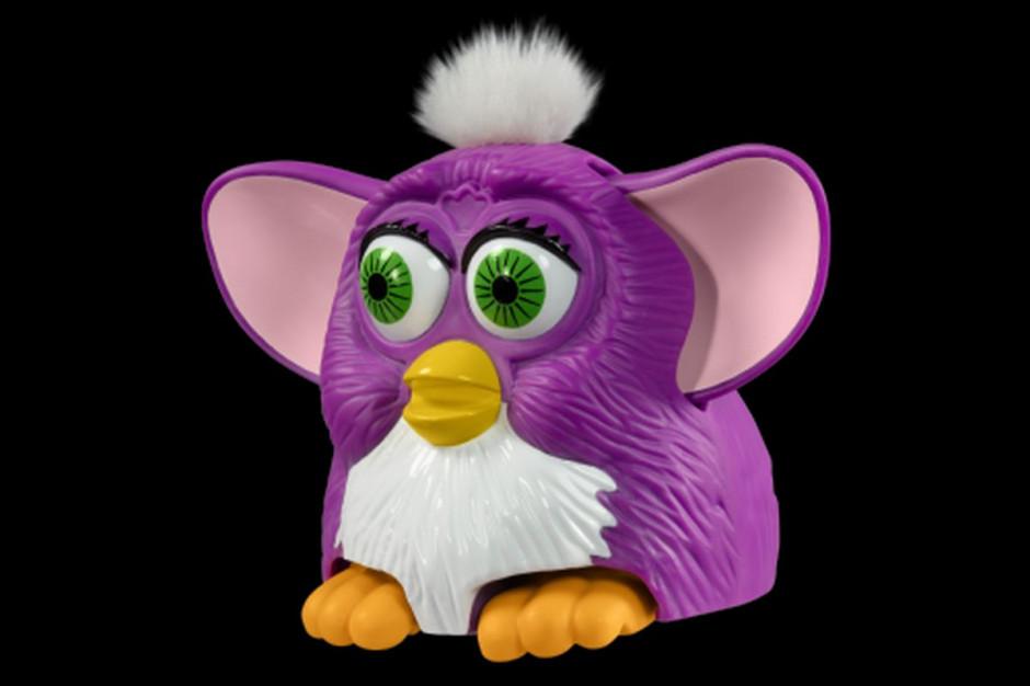 Furby™.jpg