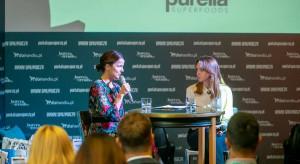 Jabłczyńska: Wkrótce większość ludzi będzie korzystała z diety cateringowej