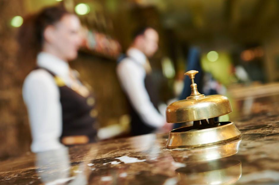 Nowy hotel od Społem w Kołobrzegu?