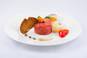 W wybranych restauracjach rusza Tydzień Kuchni Polskiej