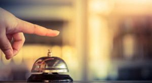 Polski Holding Hotelowy drugą spółką hotelową w kraju