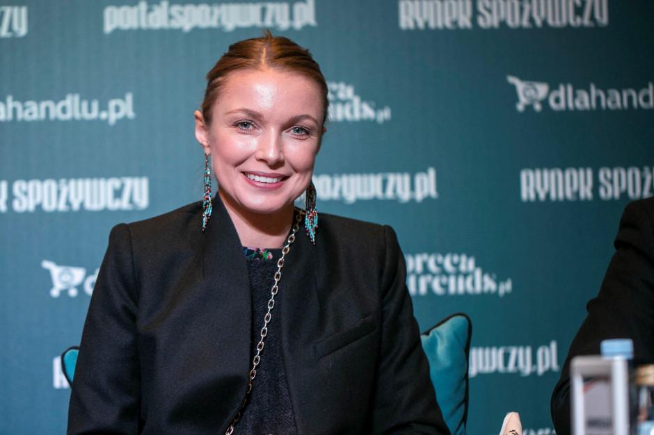 Agnieszka Mielczarek.jpg