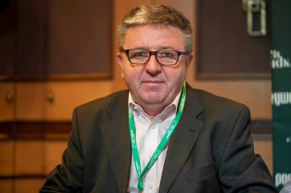 Krzysztof Janiszewski.jpg