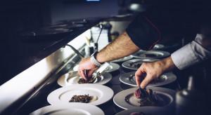 Restauratorzy próbują przywrócić na polskie stoły głąbika krakowskiego