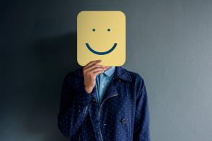 4 trendy Customer Experience w branży HoReCa