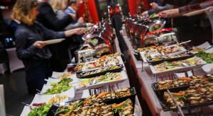 Deli Catering otwiera oddział w Katowicach