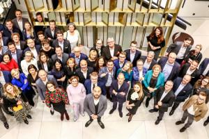 Polska w centrum zainteresowania Radisson Hotel Group