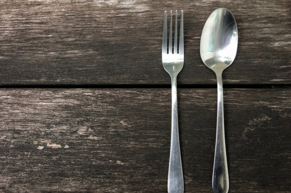 Restauratorzy i hotelarze spodziewają się najgorszego zakończenia roku od 5 lat (raport)
