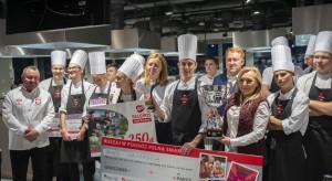 Transgourmet i Selgros Cash&Carry wysyłają młodych kucharzy do Francji!