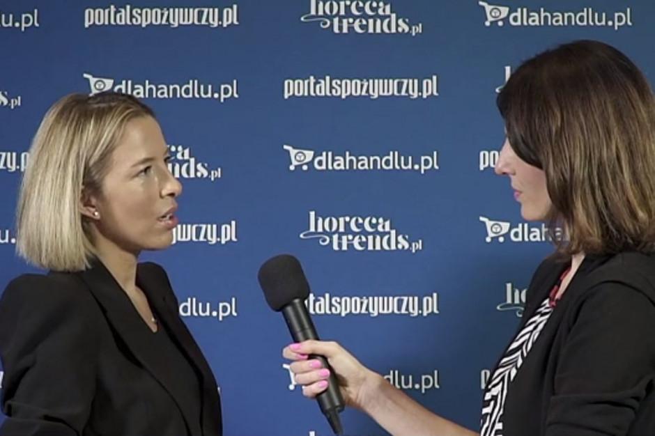 Ewa Chodakowska: Jesteśmy tym, co jemy i musimy mieć tego świadomość (wideo)