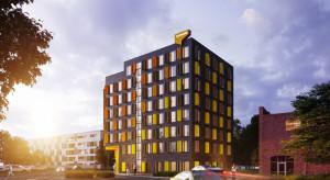 We Wrocławiu powstanie nowy aparthotel