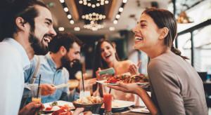 Nowe podejście do gastronomii zwiększa apetyt na nieruchomości