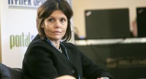 Marta Marczak, PwC: Polacy nigdy nie będą roślinożercami