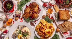 Catering świąteczny i wigilie firmowe - to już ostatni dzownek