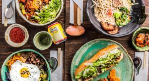 Uber Eats FoodCast: Co będziemy jeść w 2020 roku?