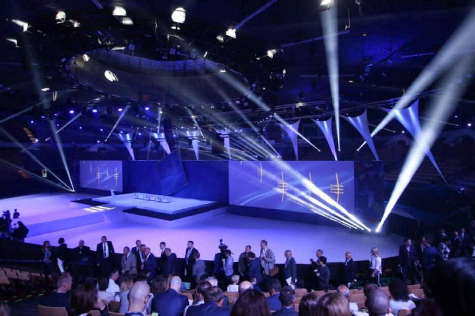 Poznaj kluczowe tematy Europejskiego Kongresu Gospodarczego 2020
