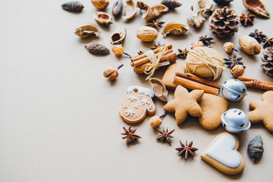 Już czuć zapach piernika - pierwsza porcja świątecznych inspiracji Horecatrends.pl