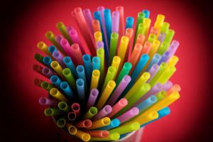 Konsumenci nie chcą plastiku i domagają się rozwiązań ekologicznych (raport)