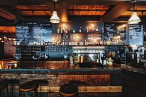 Analiza: Najmniej ofert pracy w przyszłym roku będzie w restauracjach i hotelach
