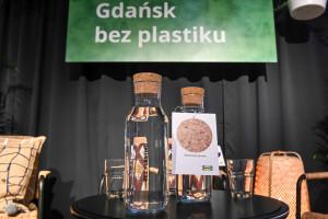 Restauracja IKEA w Gdańsku bez jednorazowego plastiku