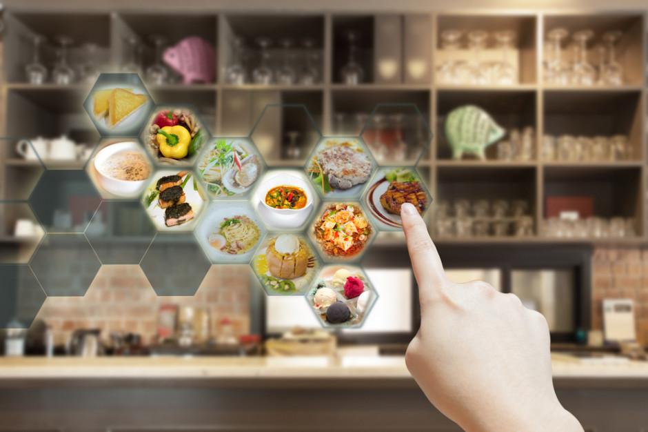 Mintel wskazuje 3 trendy, które będą kształtować rynek gastronomiczny