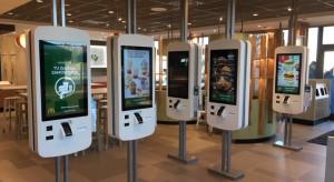 McDonald's ma już 435 lokali w Polsce