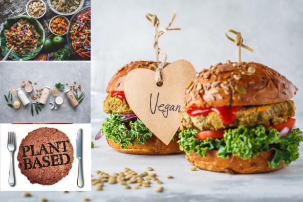 Jay-Z i Lewis Hamilton inwestują w producentów burgerów roślinnych!
